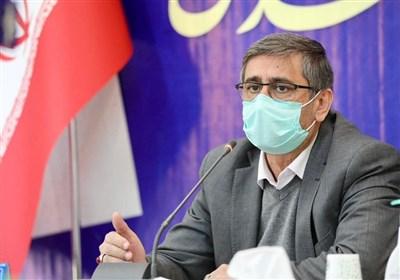 استاندار همدان: 300 پروژه بزرگ در استان همدان در دست اجرا است