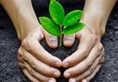 برای حفظ محیط زیست باید جهادی عمل کرد/اقدام مشترک بسیج و محیط زیست در حال اجرا است