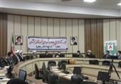فرمانده سپاه استان زنجان از کمکاری برخی از مسئولان در کنگره شهدا انتقاد کرد