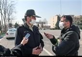رسیدگی به پرونده فوت آزاده نامداری در اداره 10 پلیس آگاهی تهران/ فعلاً کسی احضار نشده