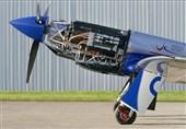 روسیه از نخستین هواپیمای برقی دنیا رونمایی میکند