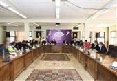 مدیریت شهری شهرکرد برای چهارشنبه آخر سال به حالت آمادهباش درآمد