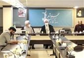 بزرگداشت «حضرت ابوطالب» در آخرین محفل شعر آیین مستوری