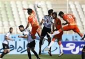درخواست جمعی از اهالی فوتبال از رئیس جمهور آینده