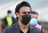 مجیدی: قبل از قهرمانی دوست دارم وجهه استقلال در ایران و آسیا به این تیم برگردد