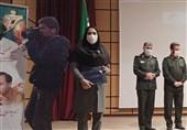 خبرنگاران تسنیم استان ایلام در جشنواره رسانهای ابوذر حائز رتبههای برتر شدند