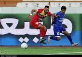 جام حذفی فوتبال  رقابت استقلال با یک استقلالی برای قهرمانی/ کاپ قهرمانی به تهران میرود یا اهواز؟