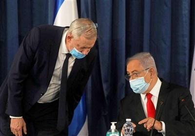 آخرین رایزنیهای تشکیل کابینه توسط نتانیاهو؛ آیا گانتس دوباره فریب خواهد خورد؟