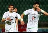 مصاف ذوبآهن اصفهان و آلومینیوم اراک/ در جستوجوی پیروزی