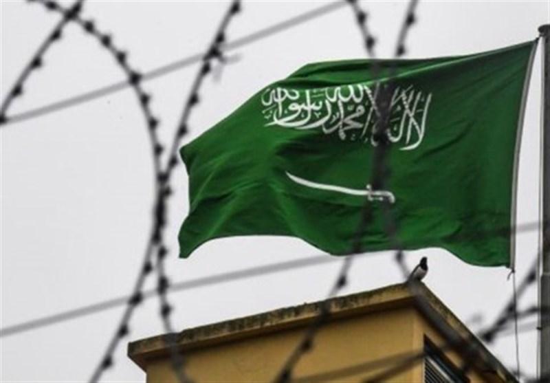 فراخوان حقوق بشری برای تحریم عربستان/ 285 شکایت رسمی از خدمات هوایی سعودیها
