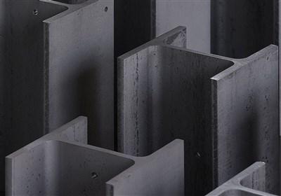 مقایسه تیرآهن ذوبآهن و ظفر بناب در ۵ فاکتور مهم