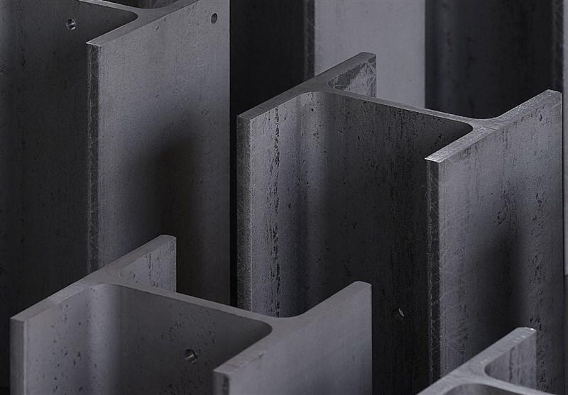 مقایسه تیرآهن ذوبآهن و ظفر بناب در 5 فاکتور مهم