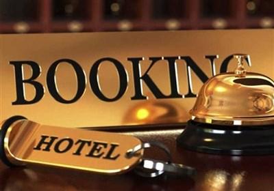 اصطلاحات مهم در رزرو هتل های داخلی و خارجی