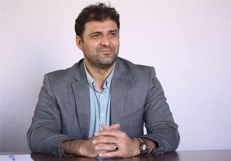 المپیک ۲۰۲۰ توکیو| سهرابیان: برای نخستین بار قایقرانی ایران در جمع ۱۲ نفر برتر المپیک قرار گرفت/ ملایی تاریخسازی کرد