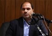 سعید محمد استعفا داد/ سردار هوشالسادات فرمانده قرارگاه سازندگی خاتمالانبیا شد