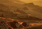 کشف یک سیاره جهنمی نزدیک زمین با دمای 800 درجه فارنهایت! + فیلم
