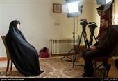 همسفر عشق|رمزگشایی از حضور شهید پس از شهادت/ماجرای خوابهایی که خبر شهادت را میآورند+عکس و فیلم