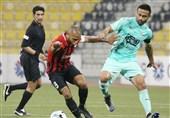 لیگ ستارگان قطر| پیروزی یاران خلیلزاده برابر تیم ابراهیمی / السد قهرمان شد