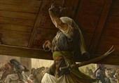 ماجرای فتح قلعه خیبر توسط امام علی (ع)/ فتنهگران عامل اصلی جنگ خیبر بودند