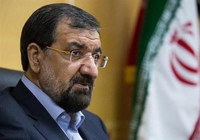 محسن رضایی: اظهارات ظریف درباره دیدار سردار سلیمانی و پوتین با واقعیت انطباق ندارد