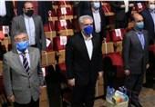 سفیر قزاقستان در ایران: پذیرش قزاقها در ایران را ارج مینهیم/ روابط دو کشور بسیار عمیق است