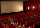 230 فیلم در صف سالنهای خالی
