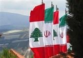 للبضاعة الإیرانیة نصیب من السوق اللبنانیة .. السجاد الإیرانی وانتاج التونة والحلویات أبرزها+ فیدیو