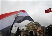 ترکیه و مصر در مسیر عادی ساز روابط؟