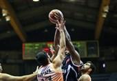 نخستین اردوی تیم ملی بسکتبال 2024 کشور در آمل آغاز شد + فیلم