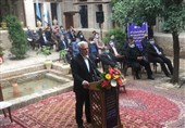 وزیر میراث فرهنگی: مخروبههای تاریخی با سرمایهگذاری مردم در حال احیا و بازسازی است