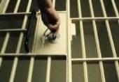 نگاهی به ابزار و اقدامات قوه قضائیه برای کاهش جمعیت کیفری و نرخ ورود به زندانها