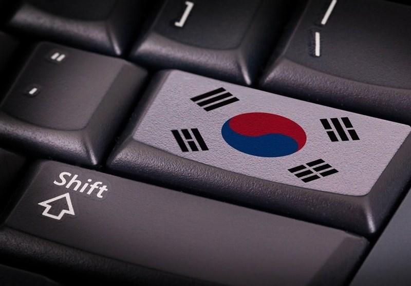 گزارش// سانسور محتوای غیراخلاقی و ضد امنیتی در کره جنوبی