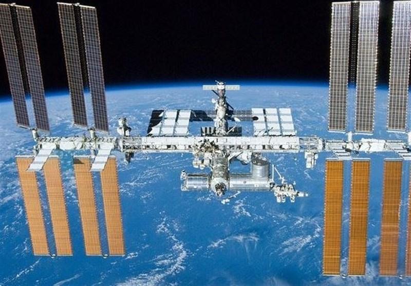 گزارش// جزئیات خواندنی از ایستگاه فضایی بینالمللی/ ایستگاه فضایی چگونه تشکیل شد؟ + تصاویر