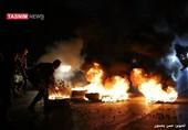 لبنان| تلاشهای حزبالله برای جلوگیری از انحراف دامنه اعتراضات