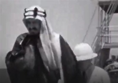 چرا هدف قرار دادن بندر راس التنوره عربستان از سوی انصارالله مهم است؟