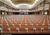 20 میلیارد تومان بسته معیشتی در ماه رمضان میان مددجویان استان بوشهر توزیع میشود