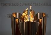 جزئیات مراسم حمل مشعل بازیهای پارالمپیک توکیو 2020 اعلام شد