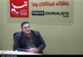 اعضای هیئت رئیسه شورای اسلامی شهرستان تهران انتخاب شدند