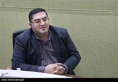 توقف صدور مجوز بیناستانی توسط فرمانداری تهران