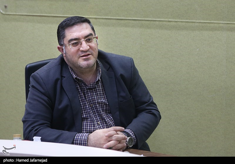 توقف صدور مجوز بین استانی توسط فرمانداری تهران