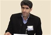 حیدری رئیس کمیته استانهای فدراسیون فوتبال شد