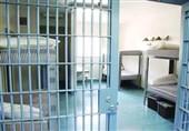 آزادی 1500 زندانی نیازمند توسط ستاد اجرایی فرمان امام
