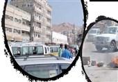 یمن| خشم ساکنان جنوب از اشغالگران سعودی و اماراتی و مزدورانشان به اوج خود رسید