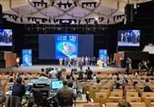 شناسایی و حمایت بنیاد ملی نخبگان از 4 هزار نخبه جدید