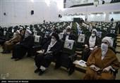 """همایش بینالمللی """"جریان شناسی فرهنگی در عرصه بینالملل"""" در قم برگزار میشود"""