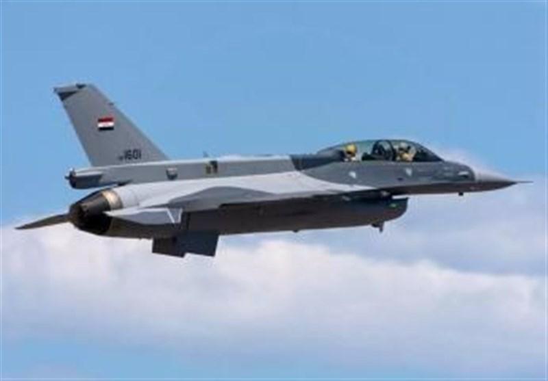 پدافند هوایی در «عملیات والفجر8» 74 فروند جنگنده بعثی را منهدم کرد/ چگونه پدافند هوایی فریب الکترونیکی جنگنده را شناسایی میکردند؟
