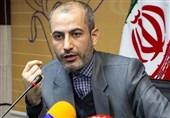 خاندوزی برای حل ابرچالشهای اقتصاد ایران برنامه دارد