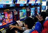 واردات 98 درصدی در بازار 4 هزار میلیاردی بازی