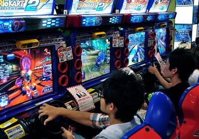 واردات ۹۸ درصدی در بازار ۴ هزار میلیاردی بازی
