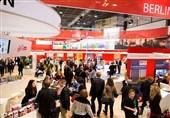 غرفه ایران در نمایشگاه بینالمللی گردشگری ITB برلین افتتاح شد